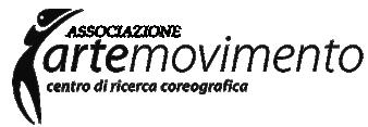 copy-Logo-ARTEMOVIMENTO_TrasparenteSmall1.png